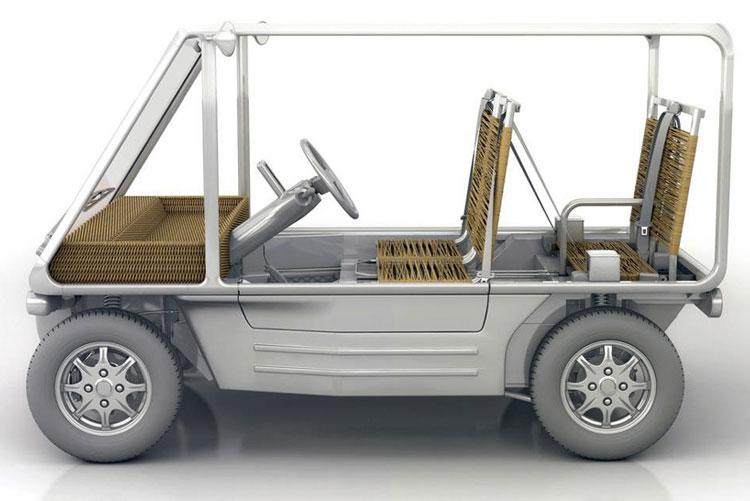 cool-3d-concept-volteis, Philippe-Starck V+ Volteis