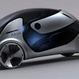 cool-3d-concepts-Apple-iMove, Liviu-Tudoran