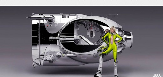 cool-3d-concepts-Daniel-Simon-Cosmic-Motors Camarudo