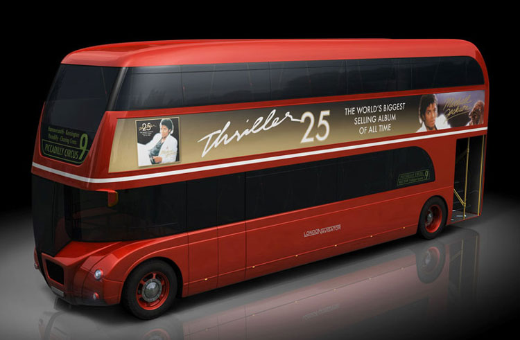 London-Navigator-Bus-cool-3d-concept
