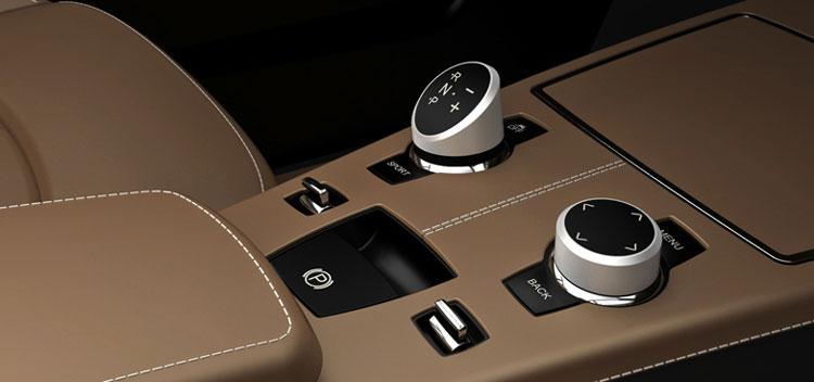 cool-3d-concept-BMW-CS, David-Obendorfer, auto, vintage, 3d,