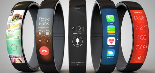 cool-3d-concept-iWatch