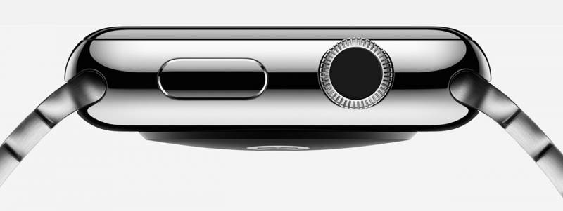 Apple Watch, is it hit or miss?? Time will tell. Too much hype surrounding it. Everyone seems to think that it will be a hit because it is an Apple product.
