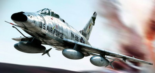 Awesome fighter airplanes by Anders Lejczak. Realistic 3D Renders Of Fighter Planes. Artist is based in Malmö, Sweden
