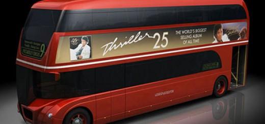 London-Navigator-Bus-cool-3d-concept