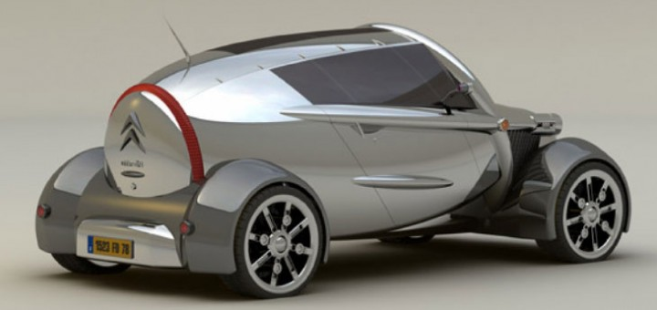 cool-3d-concept-retro-citroen-2cv