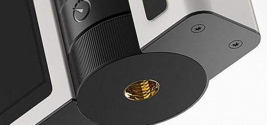 cool-3d-concept-rotor-camera