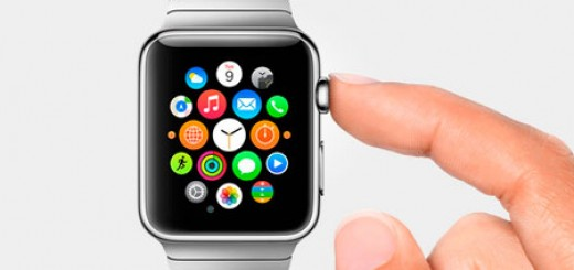 Apple Watch Top Gadget of 2014 by Time Magazine. This must be a joke, Apple Watch goes on sale in 2015, This is really pathetic.